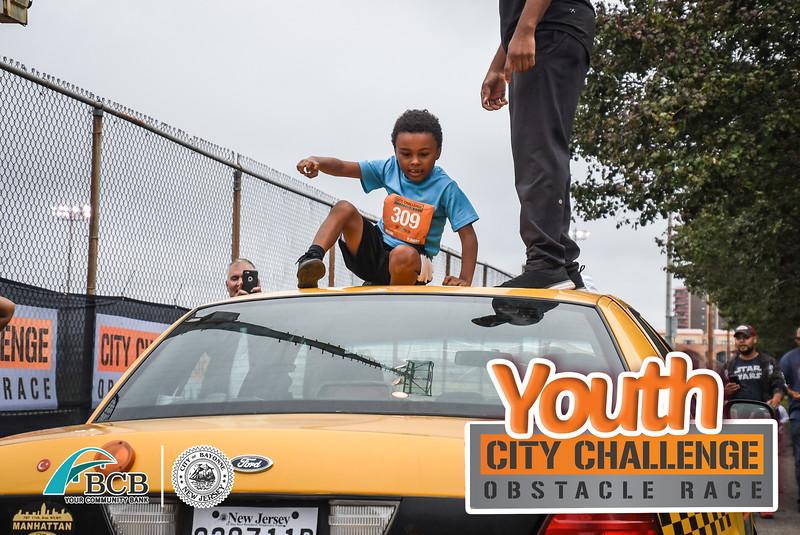 YouthCityChallenge2017-668.jpg
