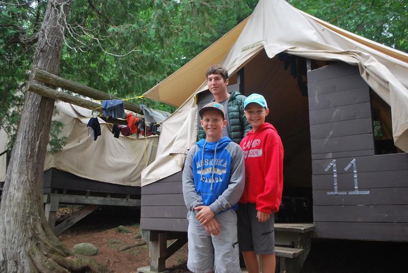 Tent 11 D.jpg