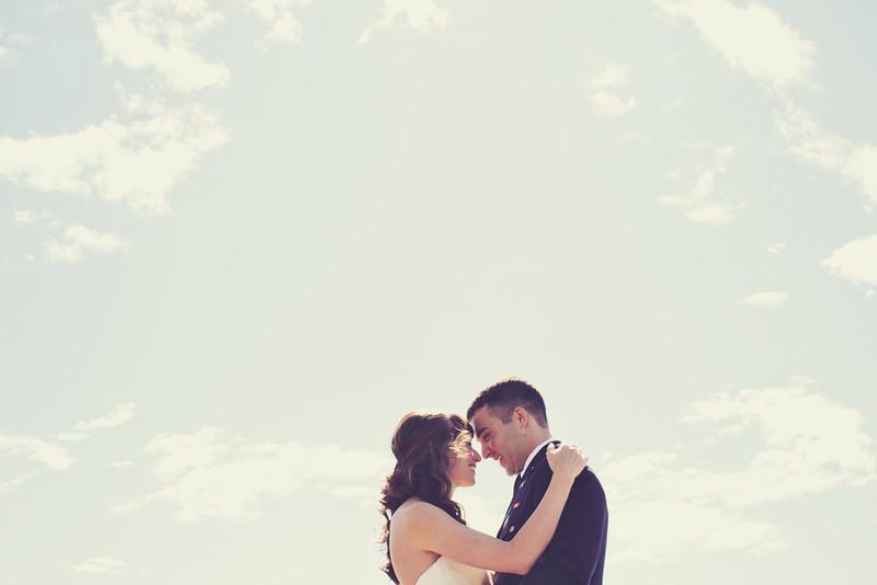 Jessica Todd_Wedding-0145-2.jpg
