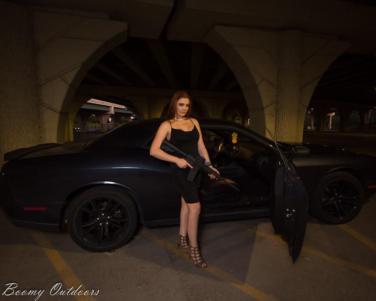 Alex Cano IG @allee.c.modeling