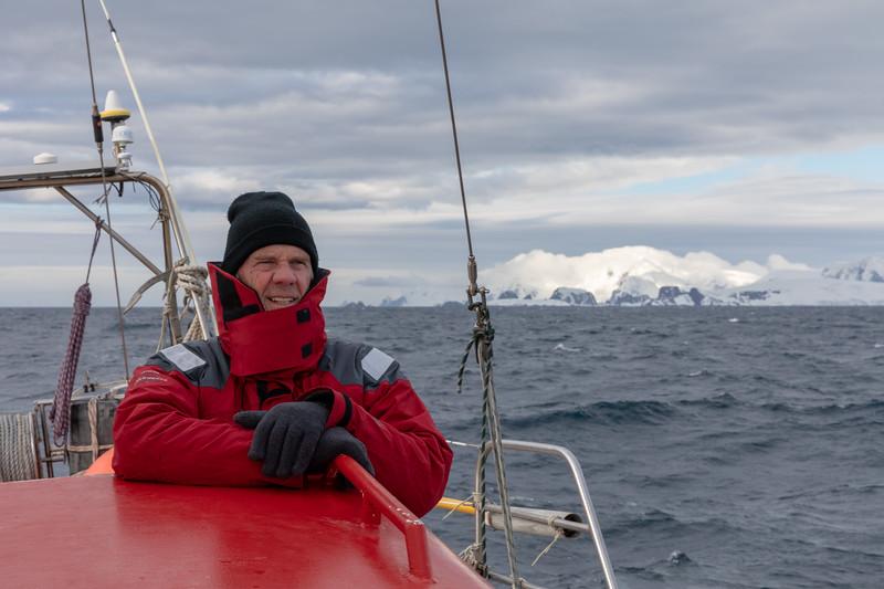 2019_01_Antarktis_02608.jpg