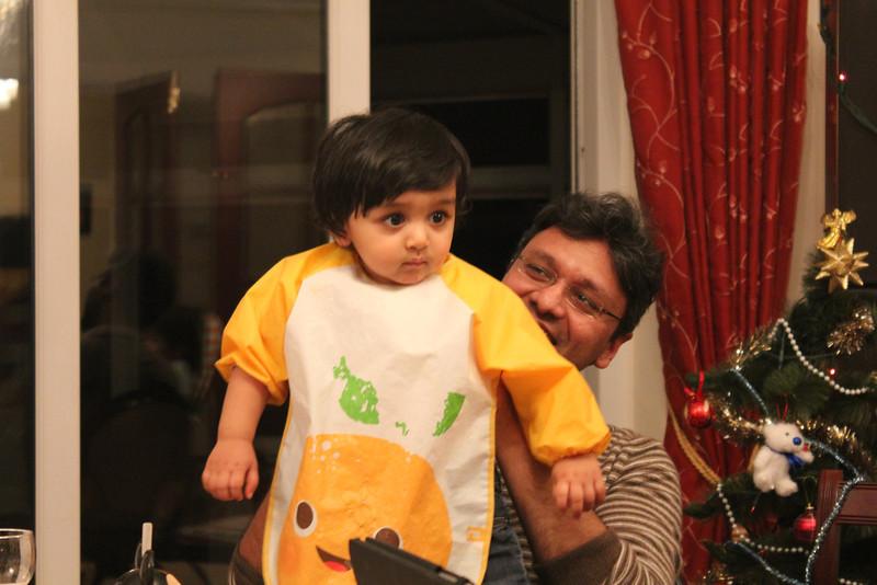Christmas 2012 070.JPG