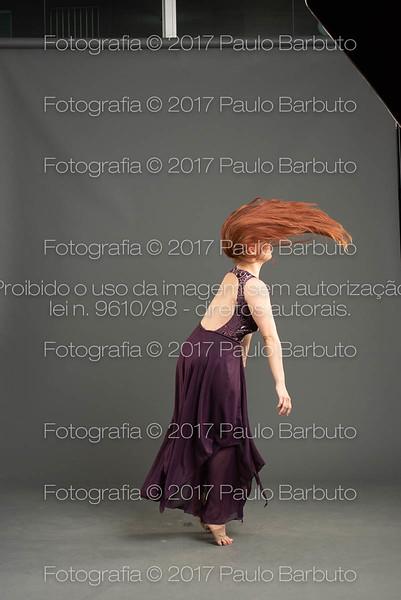 6823_Peter_Pan_Retratos.jpg