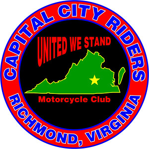 Capital City Riders