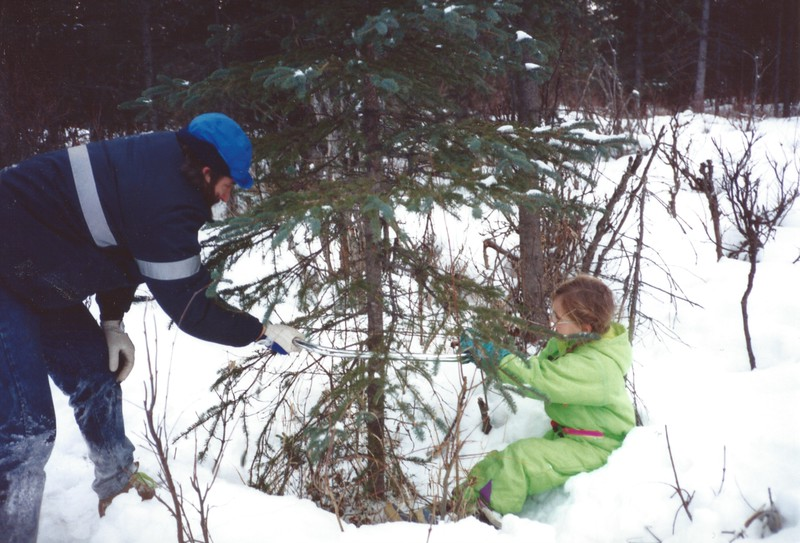 Devon and Jeff cutting xmas tree.jpeg
