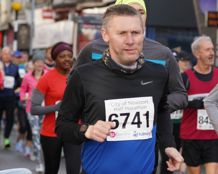 2020 03 01 - Newport Half Marathon 001 (82).JPG