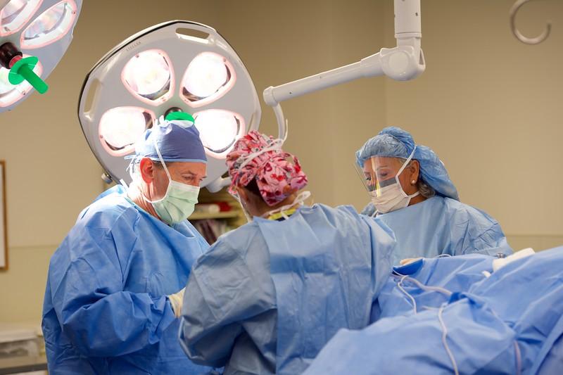 Shelbourne Surgery 482.jpg