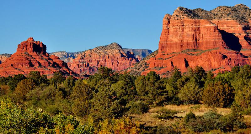 Arizona Day1 11-01-2010 016.jpg