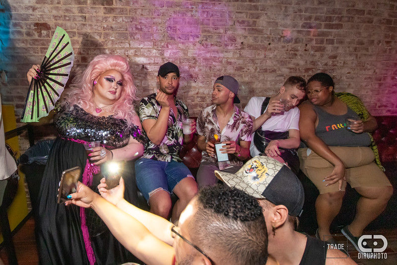RPDRS11Afterparty-64.jpg