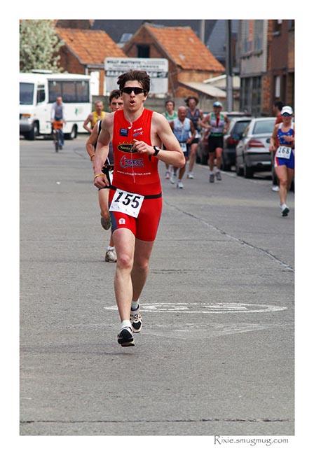 TTL-Triathlon-573.jpg