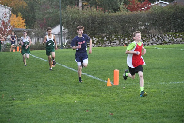 Cross Country.8.jpg