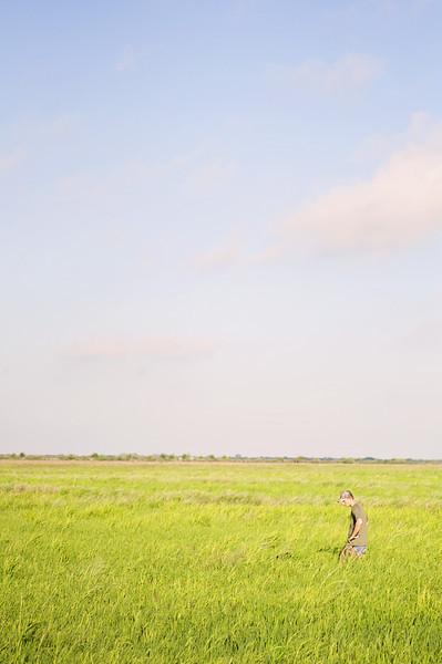 teal hunt (107 of 115).jpg