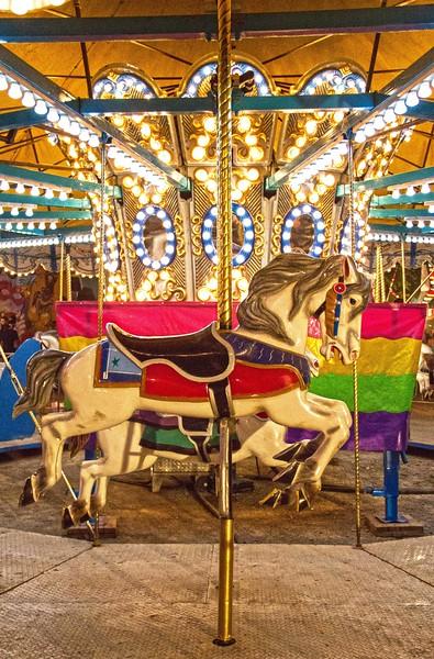 Carp Fair 2017