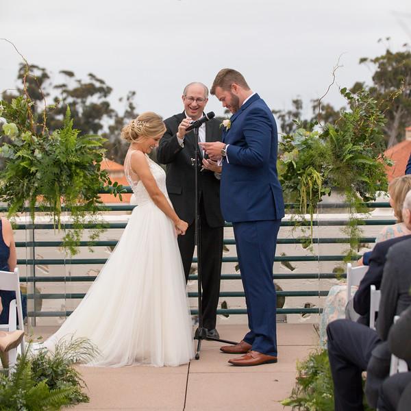Ceremony-805-4715.jpg