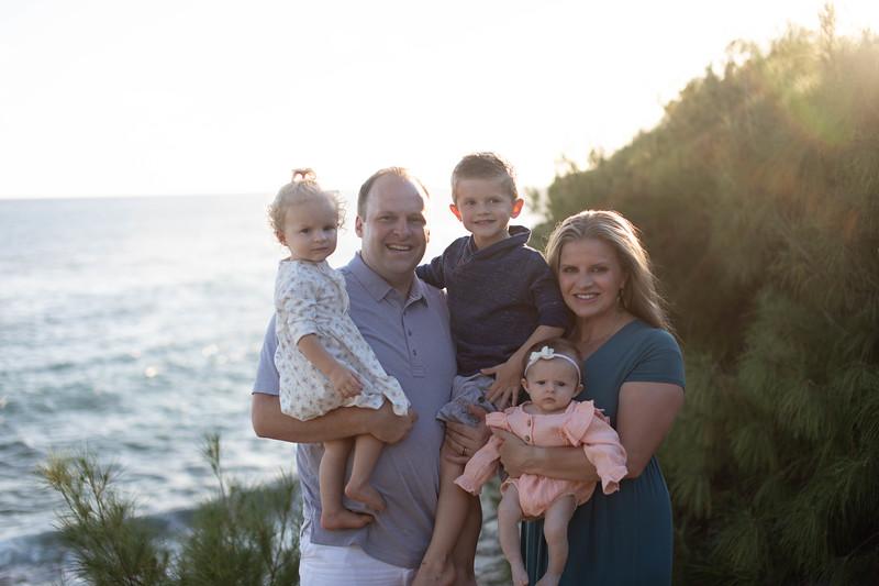 shipwrecks family photos-36.jpg
