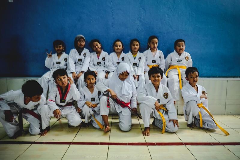 KICKSTARTER Taekwondo 02152020 0266.jpg