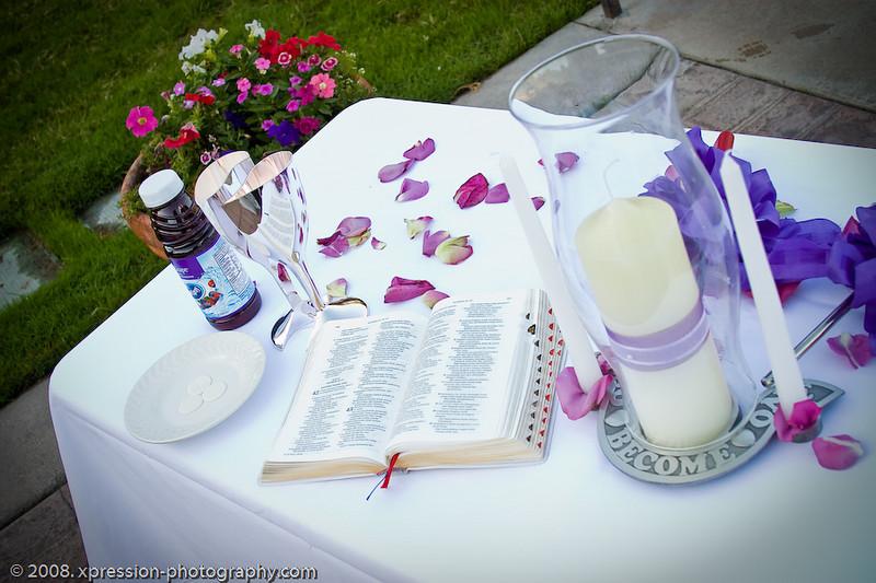Angel & Jimmy's Wedding ~ Details_0078.jpg