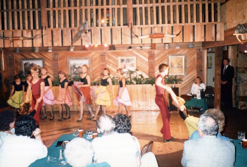 Dance_1803_a.jpg