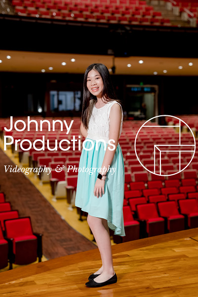 0158_day 1_SC flash portraits_red show 2019_johnnyproductions.jpg