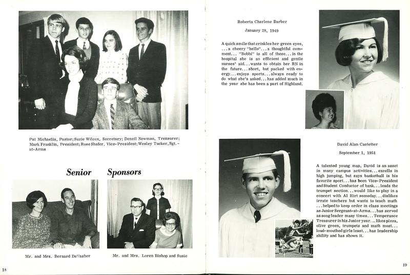 1969 ybook__Page_11.jpg