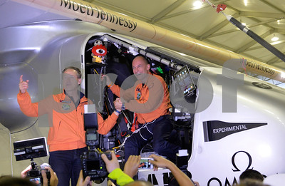 pilot-to-fly-solar-plane-from-china-to-hawaii-over-5-days-5-nights