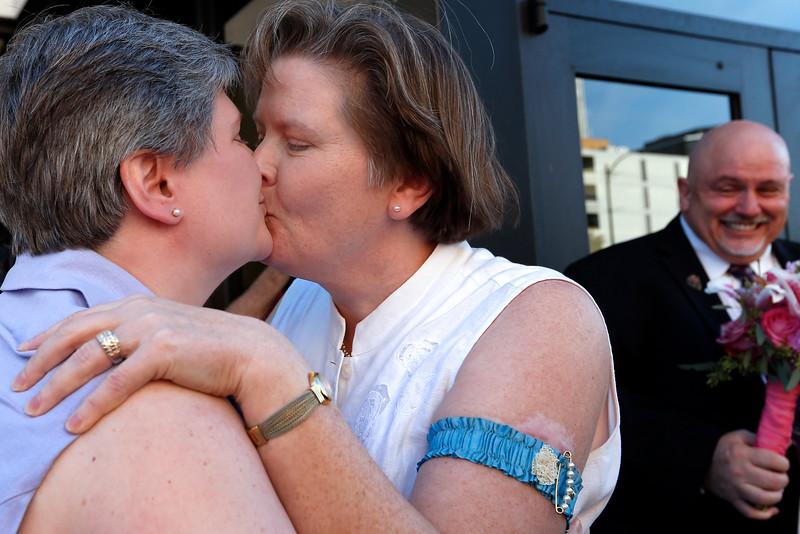 Equal Marriage_3_RIP.JPG
