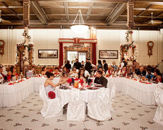Emmou Wedding