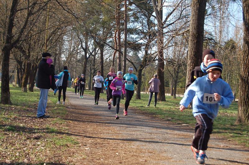 2 mile Kosice 4 kolo 04_04_2015 - 038.JPG