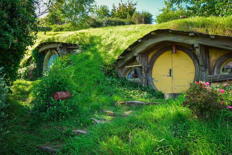 Hobbiton-71.jpg