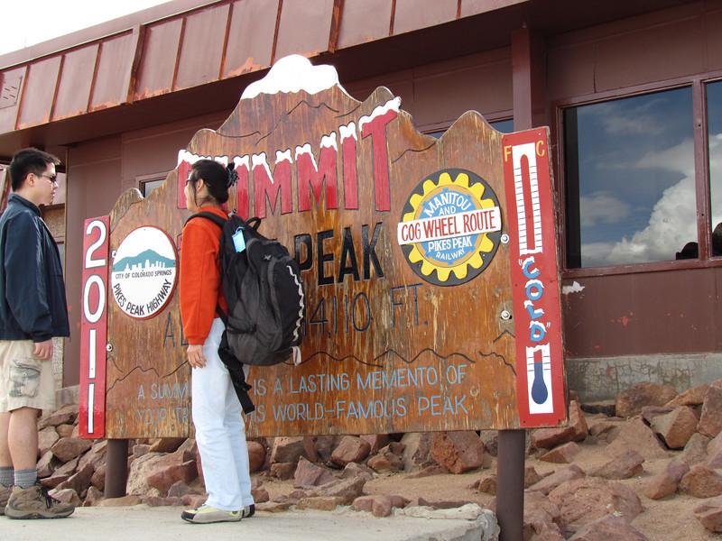 Pikes Peak 2011 (267).JPG