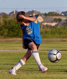 Jakes Soccer