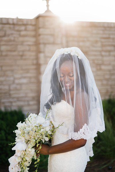 LeCapeWeddings_JackieandTay -1203.jpg