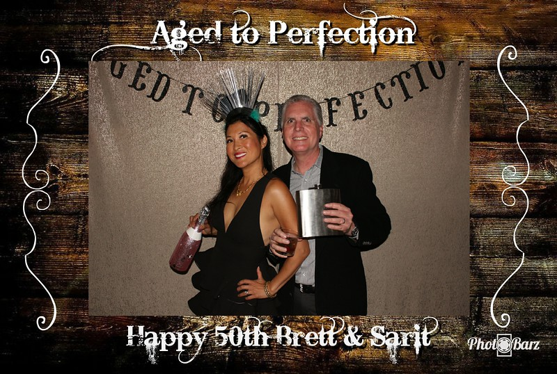Aged to Perfection191.jpg