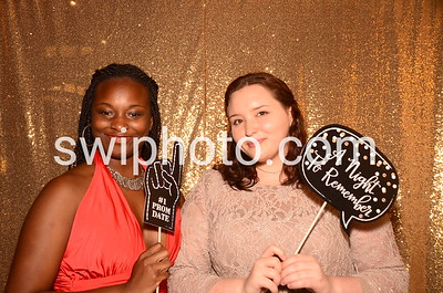 18-04-07_Prom Photo Booth