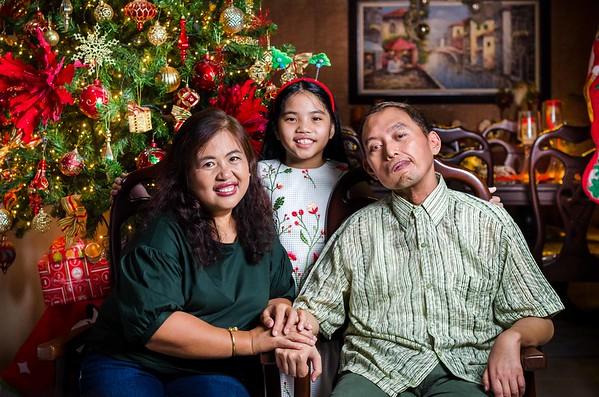 AA's First Ever Christmas Fellowship 2020