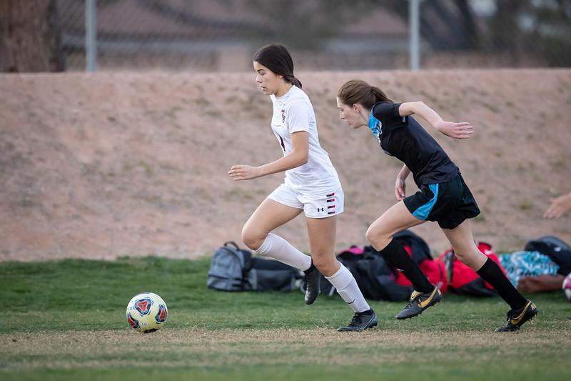 CP_Girls_Soccer_211.jpg