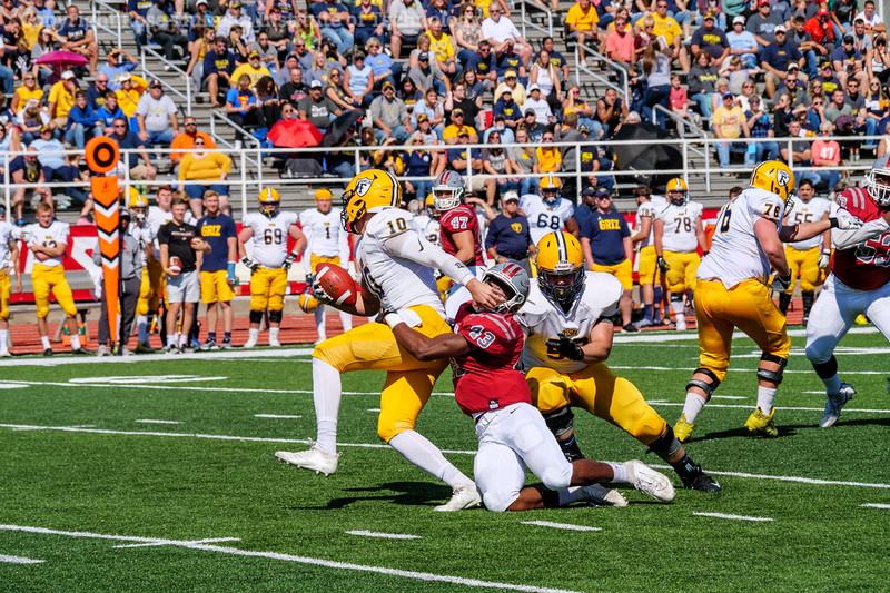 RHIT_Homecoming_2019_Football_and_Tent_City-9073.jpg