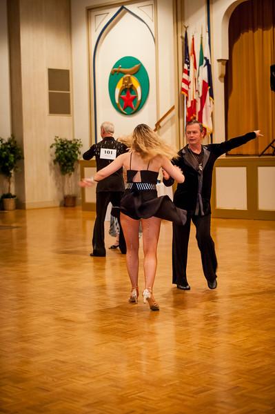 Dance_masters_2016_comp-0515.JPG