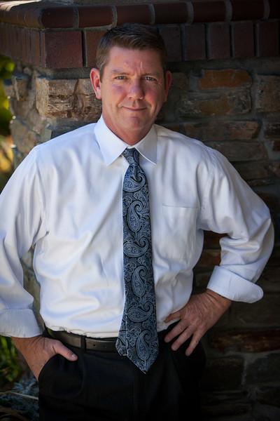 Rick Website-131-2.jpg