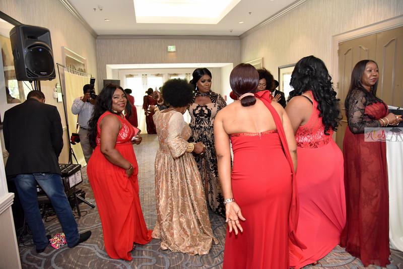 Olawumi's 50th birthday 727.jpg