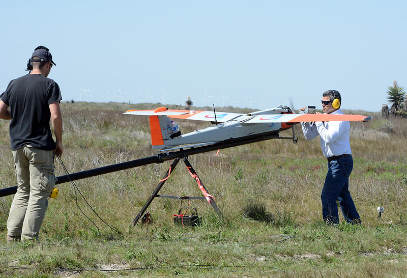 the-universitys-unmanned-aircraft-is-prepared-for-take-off-on-the-latest-test-flight_13267980294_o.jpg