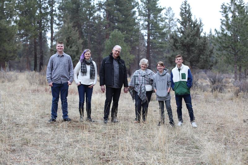 Family (22 of 28).jpg