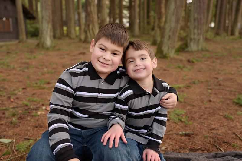 Bremerton-Family-Photographer-Following-Seas-Photography-7849 copy.jpg