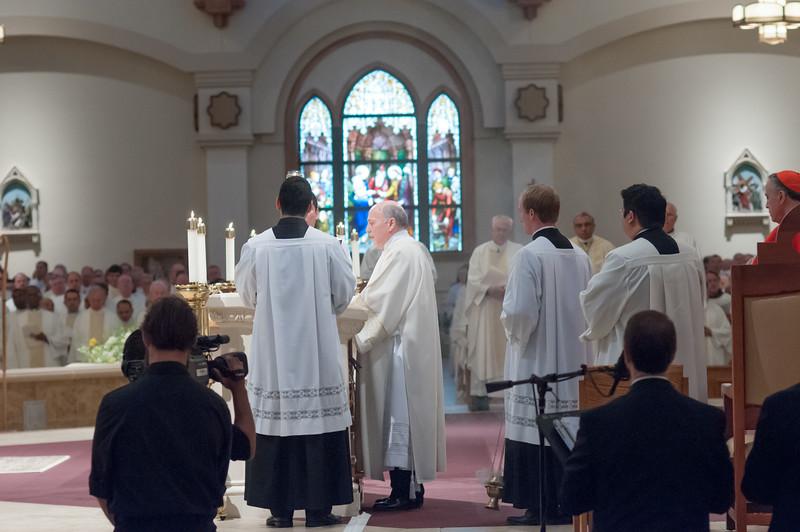 Ordination-055.jpg