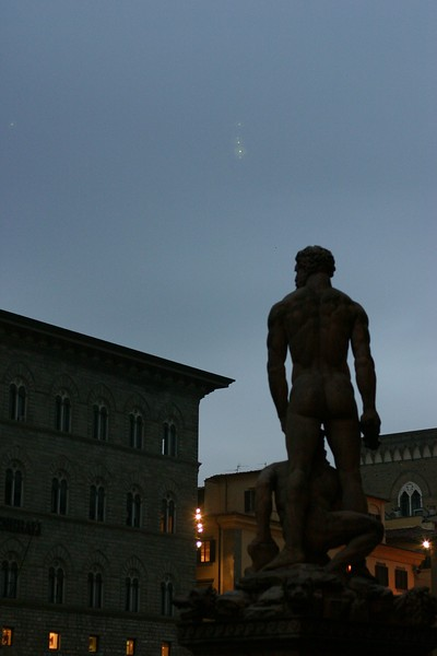 hercules-at-night_2106544864_o.jpg