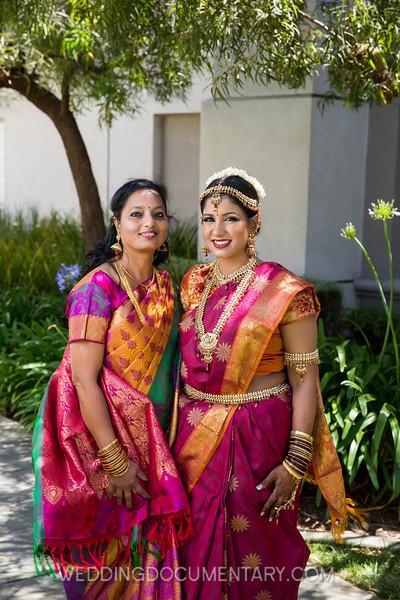 Sharanya_Munjal_Wedding-313.jpg