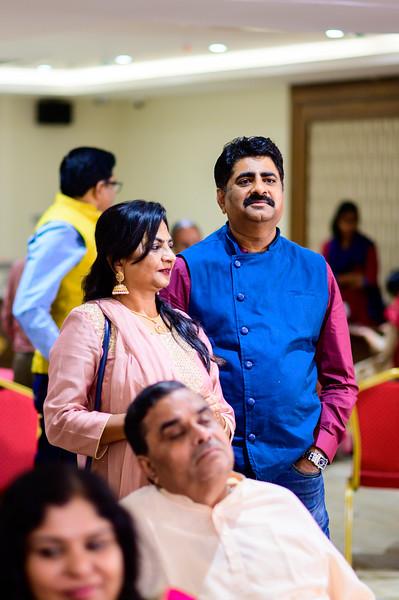 2019-12-Ganesh+Supriya-3895.jpg
