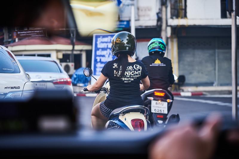 Trip to Bangkok Thailand (189).jpg