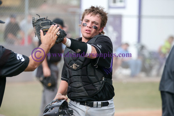 2015 03 31 RHS VS LEHI BOYS BASEBALL