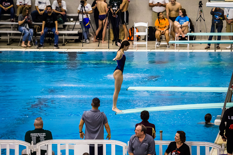2018 UIL 5A State Swimming & Diving Championship-5.jpg